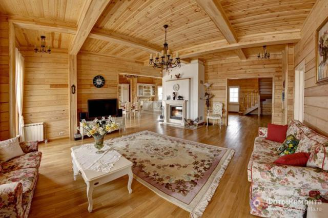 Теплый дом своими руками недорого фото 943