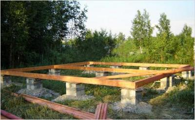 fundament_stolb3.jpg